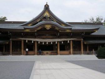 神奈川初詣穴場