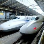 新幹線の予約はいつから?いろいろな予約方法と混雑時の事前申込方法!