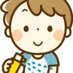 虫除けスプレー成分の種類と特徴!赤ちゃんにおすすめは?