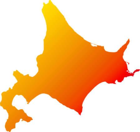 北海道フェア代々木