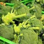 ブロッコリーの栄養を逃がさない方法は?栄養素や効能!