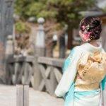 川越氷川神社初詣2020混雑回避時間!縁結び玉は貰える?